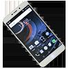 Обзор смартфона UMi Super
