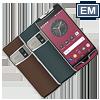 Vertu Constellation 2017 года – первый смартфон при новых владельцах марки