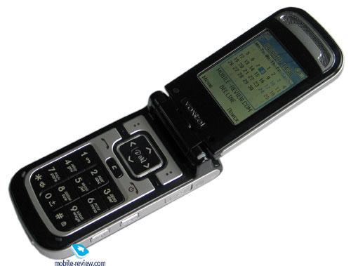 карты памяти minisd для телефона: