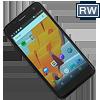 Обзор смартфона Wileyfox Spark Plus