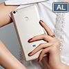 Xiaomi Mi Max. Первый взгляд