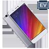 Обзор смартфона Xiaomi Mi 5s