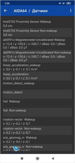 Обзор Xiaomi Mi 9 Lite