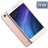 Обзор смартфона Xiaomi Redmi 4A