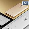 Xiaomi Redmi Note 4. Первый взгляд