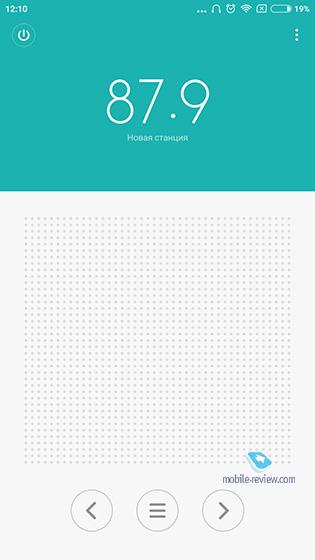 Redmi Note 4X Hatsune Miku Special Edition
