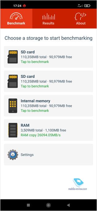 Xiaomi Redmi Note 9T или Poco X3 NFC?