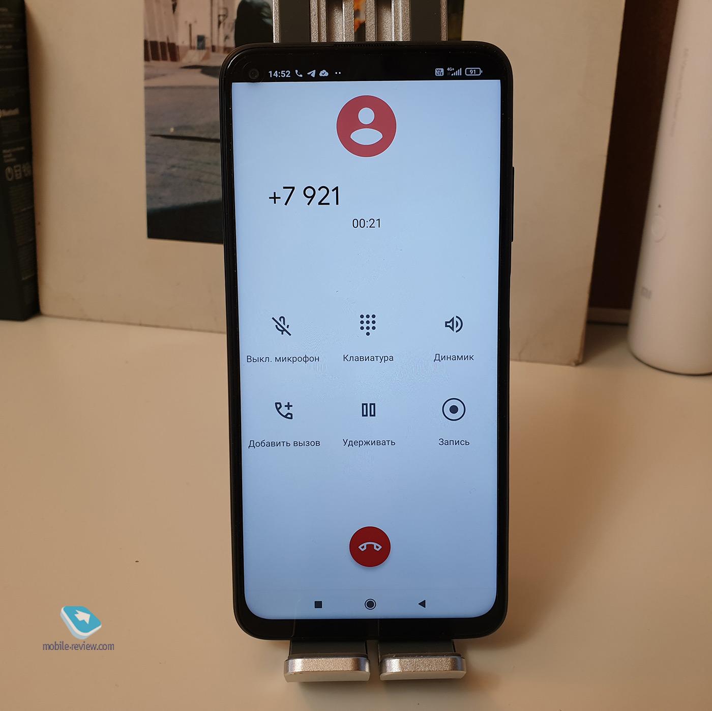 Обзор Xiaomi Redmi Note 9T: выдающийся 5G-смартфон в стране, где нет 5G