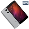 Обзор смартфона Xiaomi Redmi Pro