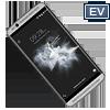 Обзор смартфона ZTE AXON 7