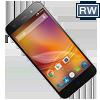 Обзор смартфона ZTE Blade Z7 (T663)