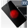 Обзор смартфона ZTE Nubia Z11 Mini