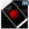 Обзор смартфона ZTE Nubia Z11