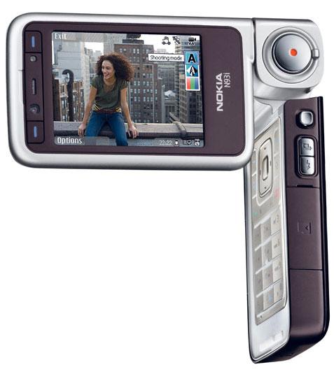 Инструкция Для Nokia 6700 Classic