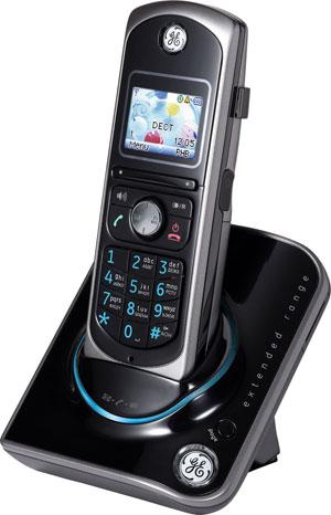 Возможности у этого телефона