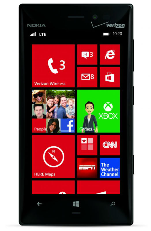 windows phone operating systems - photo #35