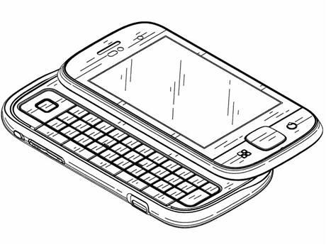 рисунки телефонов картинки