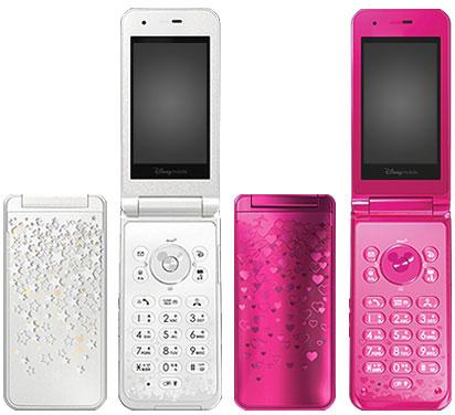 Лучшие сенсорные телефоны