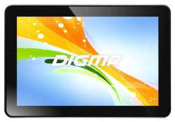 Digma Plane 7.7 3g Прошивка На Flash Tool