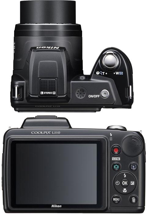 Nikon-l110.jpg