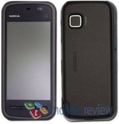 hook up for nokia 5233 - nokia 5233: unable to create new profile, once the handset is factory reset model 5233  however, it's still a good idea to back up all files on them, .