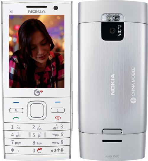 Все модели телефонов Nokia, каталог с ценами и фото