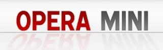 Opera Mini - теперь еще быстрее