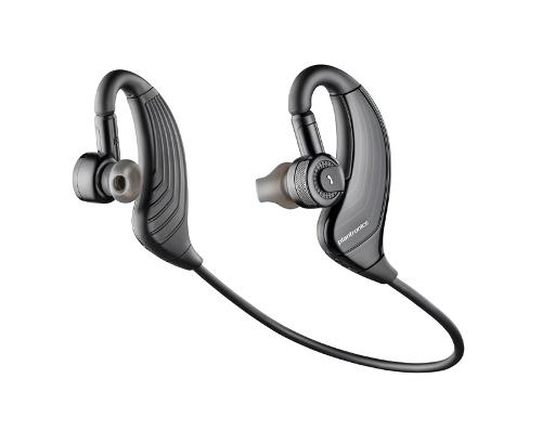 Драйвер Для Bluetooth Стереогарнитуры Backbeat 903