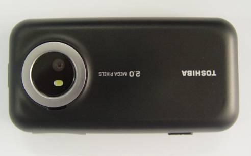скачать руководство пользователя телефона toshiba portege g900