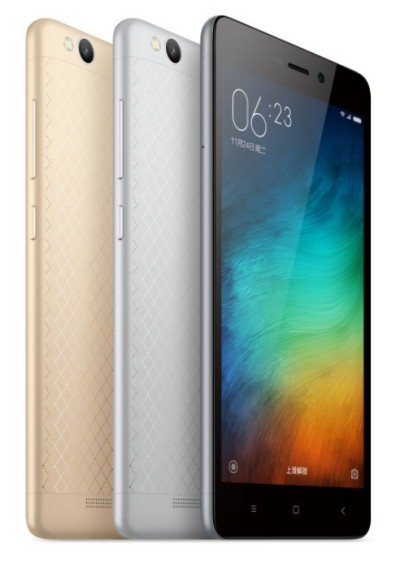 http://mobile-review.com/sadm_files/Redmi3.jpg