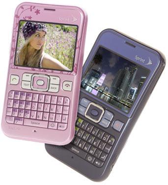 Mobile-review.com - Мобильные телефоны, новости 31 марта 2009.
