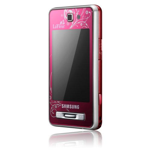 Samsung D980 Драйвер