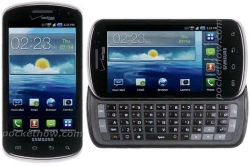 http://www.mobile-review.com/sadm_files/Samsung-Stratosphere-4G.jpg