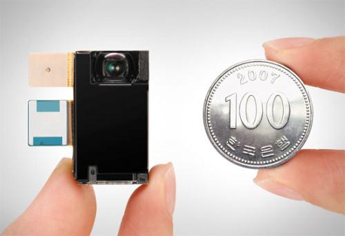 Samsung8CMOS.jpg