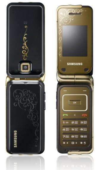Телефон Samsung SGH-L320,