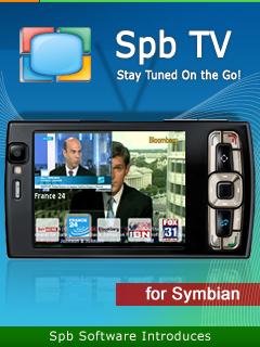 spb tv на symbian cracked
