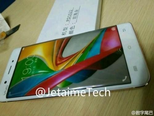 http://mobile-review.com/sadm_files/VivoXPlay5.jpg