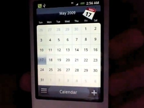 Спортивные симуляторы на HTC One X10 скачать …