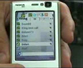 Mobile-review com - Мобильные телефоны, новости 13 апреля 2007