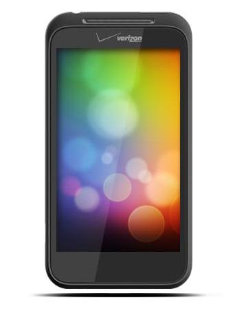 HTC разрабатывает Android-смартфон без кнопок