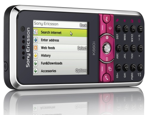 external and internal factors at sony ericsson essay Social factors include the demographic and cultural aspects of the external some of them are nokia, samsung,motorola, sony ericsson pest analysis of sony essay.