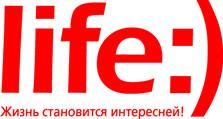 life_logo