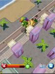 Новая игра Mega Monsters для N-GAGE