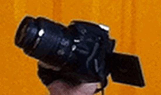 По некоторым сведениям, аппарат Nikon D5100 уже полностью готов и...