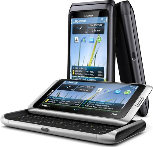 http://www.mobile-review.com/sadm_files/nokia-e7.jpg