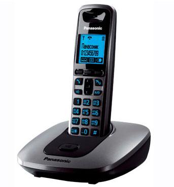 номера сотовых телефонов абонентов москвы