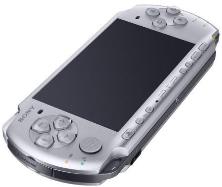 ...2(戦 場 の ヴ ァ ル キ ュ リ ア 2 ガ リ ア. Один из немногих поводов купить PSP.