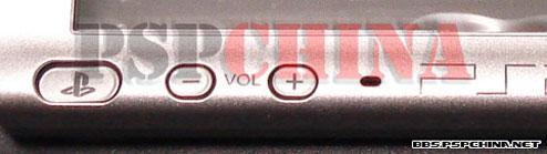 Sony PSP 3000 - очередной апгрейд приставки?
