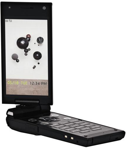 http://www.mobile-review.com/sadm_files/sh-07b_bk_i3.jpg