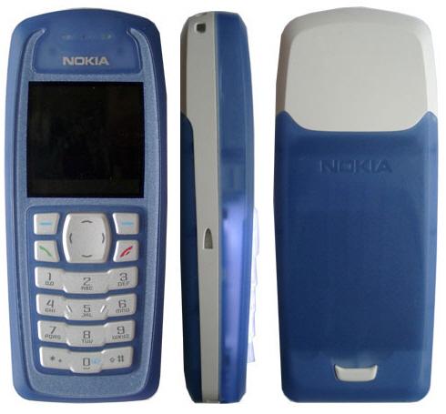 http://www.mobile-review.com/sadm_images//models/nokia/nokia-3100.jpg